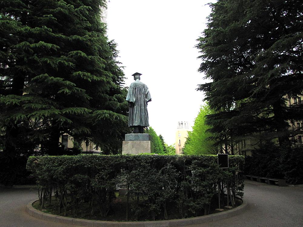 일본유학 2016년도 일본대학 합격리스트