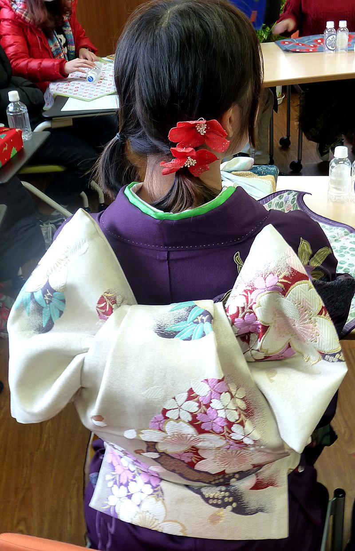 일본유학 선택수업 커리큘럼