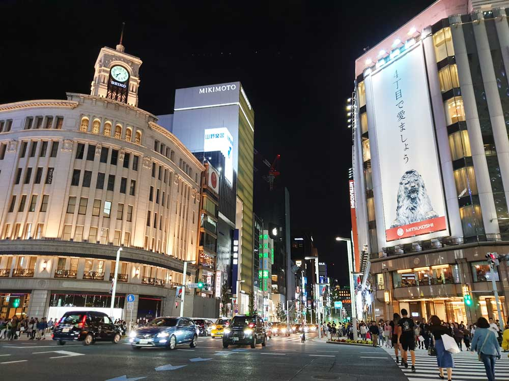 비즈니스일본어클래스 일본 연구개발직 취업 후기