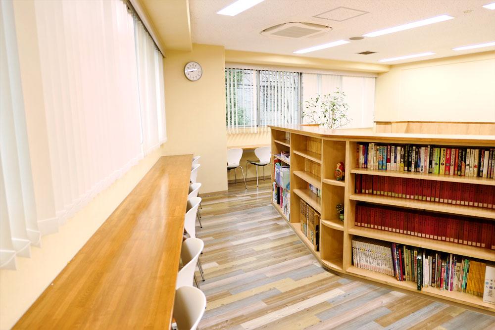 일본전자전문학교 게임제작과 추천입시 합격 후기