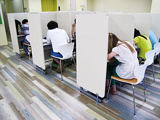 문부과학성 일본전문학교 준비교육과정