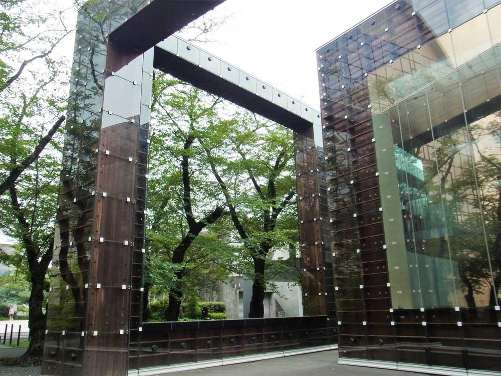 일본미대 무사시노, 타마 미술대학 동시 합격 후기