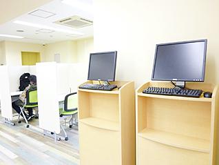 학생용 컴퓨터