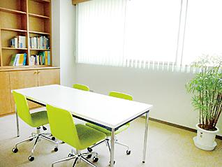 개인수업실