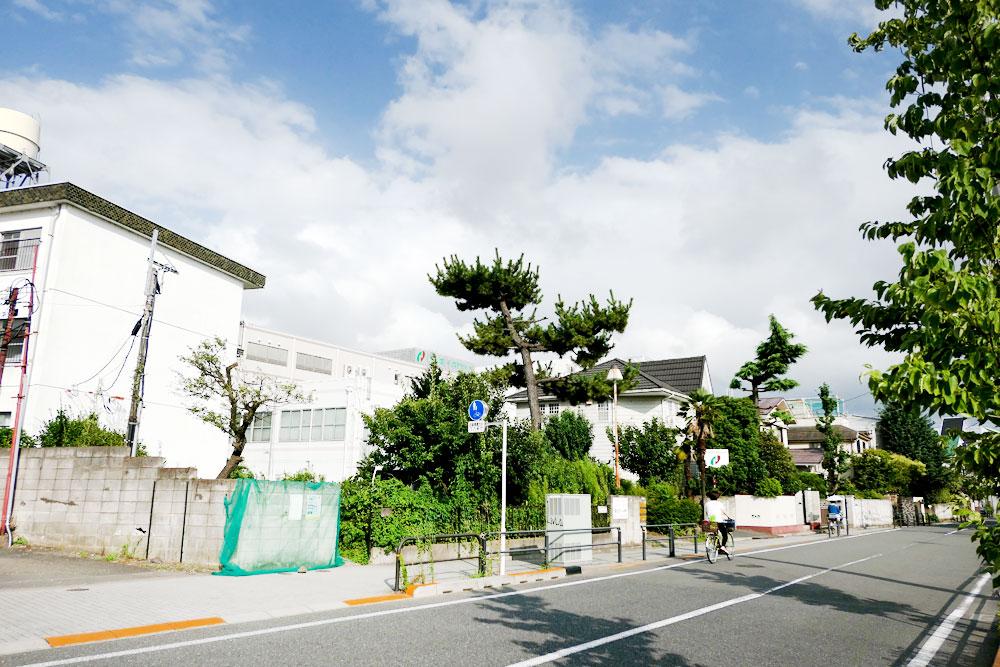 일본과자전문학교 재학생 수업 후기