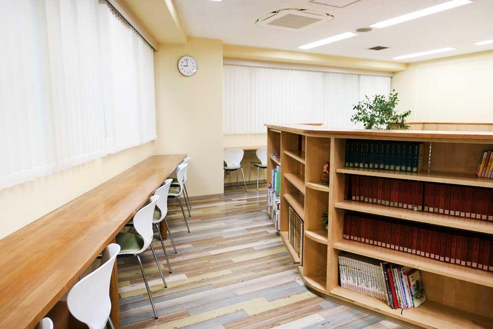 니혼대학 경제학부 합격 후기