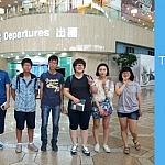 여름방학프로그램 2013