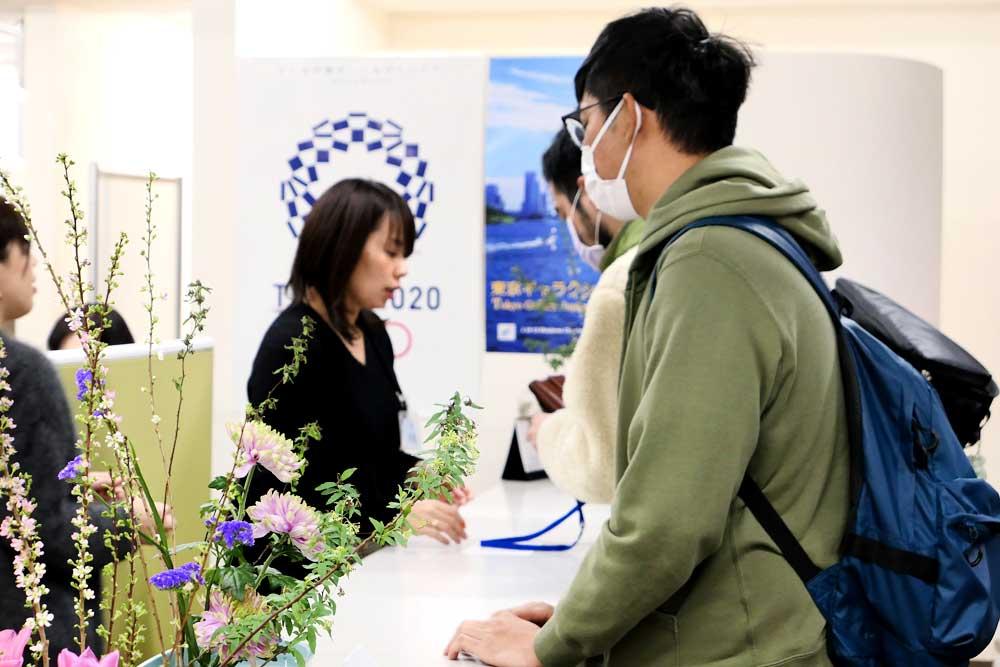 동방학원전문학교 방송기술과 지정교추천 합격 후기