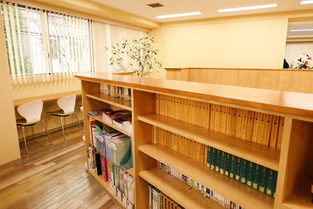 츠쿠바대학 인간종합과학연구과 합격 후기