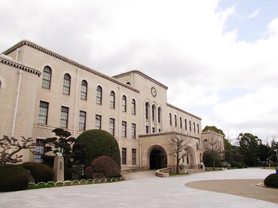 2015 일본대학 합격자