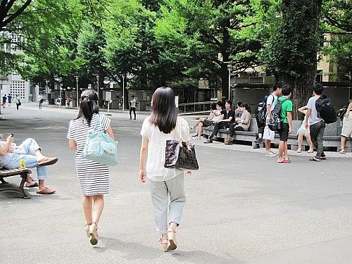 동경갤럭시 일본국립대학 사립대학 합격자 리스트