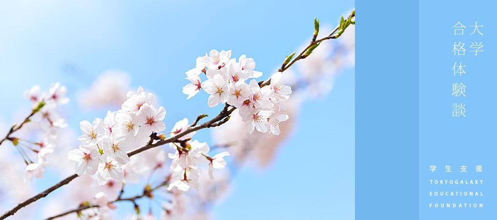 일본대학 합격후기 학생체험담